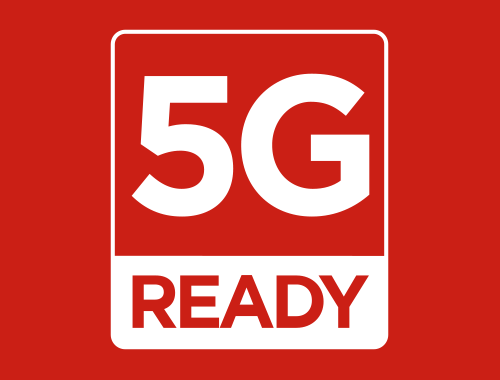 RFS and ANSYS Lay Foundation for 5G-ready Antennas