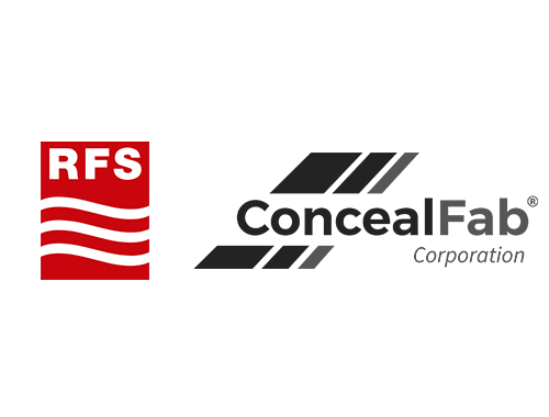 RFS collaborates on ConcealFab 5G Radio Shroud, now approved for New York City Deployments