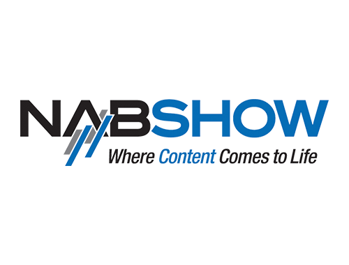 RFS to Showcase New Initiatives Driving Broadcast Innovation at NAB 2018