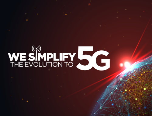 RFS shows it is unconditionally 5G ready with virtual MWC 2020 tour