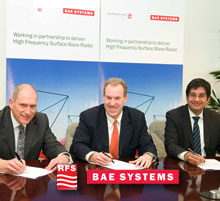 http://www.rfsworld.com/userfiles/press_releases/2011/BAE_SYSTEMS/RFS-and-BAE-Systems-HFSWR-agreement_lo-res.jpg