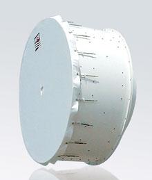 Rfs Rfs First To Offer Ultra Wideband Microwave Antennas