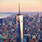 RFS Announces Next Phase of Broadcasting Solution Deployment at NYC's One World Trade Center