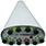 RFS Announces Ultra-broadband LTE Multi-band Antenna Additions to its RF X-TREME™ Base Station Portfolio
