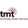RFS Honored with TMT News' 2016 Telecoms Awards