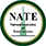 RFS to Showcase Innovative New Tower Solutions at NATE UNITE 2016