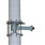 RFS doubles the competition with high-power, dual-channel slotted coaxial antennas